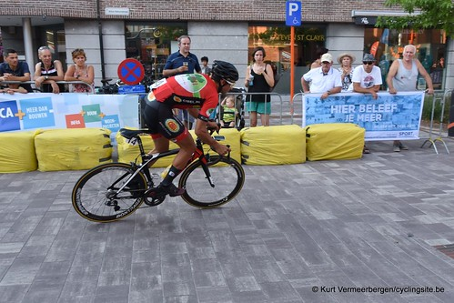 Na-tourcriterium Putte (248)