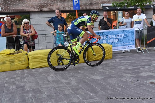 Na-tourcriterium Putte (311)