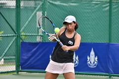 DSC_0415 (LTAT Tennis) Tags: ptt itf junior grade 5