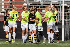 2018-08-04 AIK - Lidköping SG1736 (fotograhn) Tags: fotboll football soccer elitettan aik lidköpingsfk sport sportsphotography canon mål goal jubel jublande glad glädje lycka happy happiness celebration celebrates solna stockholm sweden swe