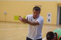 VRZ-Energia_04.08.2018-66 (Stepanets Dmitry) Tags: mfcvrz vrz futsal scenergia lvov lviv energialviv ukraina gomel minifootball