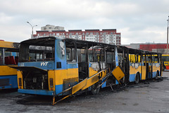 123-1291022 (ltautobusai) Tags: 123