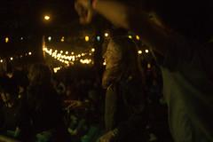 Folk Fest Audience 7