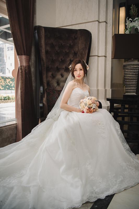 和璞飯店婚宴,和璞飯店婚攝,和璞飯店,婚攝,婚攝小寶,錄影陳炯,幸福滿屋,新祕Shun,MSC_0066