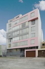 Fotografo de Arquitectura en Lima Peru9 (Anthony Mujica Viera / Fotoreportajes) Tags: fotografíadearquitectura fotografo de arquitectura en lima peru fotografia interiorismo