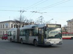 775-002 (ltautobusai) Tags: 775 m31