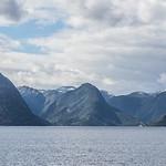 Sognefjord-16 thumbnail