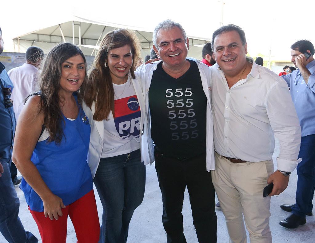 Conveno 2018 Angelocoronel Tags Angelo Coronel Vaner Casaes Bahia Salvador Pt
