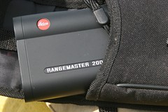 Range Master 2000 (huntingmark) Tags: guntest gun rimfire optics testing shooting field range warmup target longrange 308win wildcat hunter expert scope sniper itacha nightforce 65creedmoor creedmoor ruger chassis rifle hunting 300win blackout hornady
