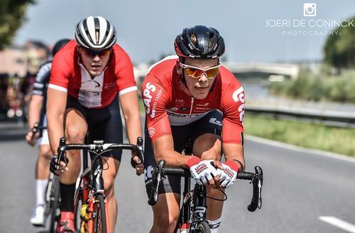 Ronde van Oost-Vlaanderen (56)