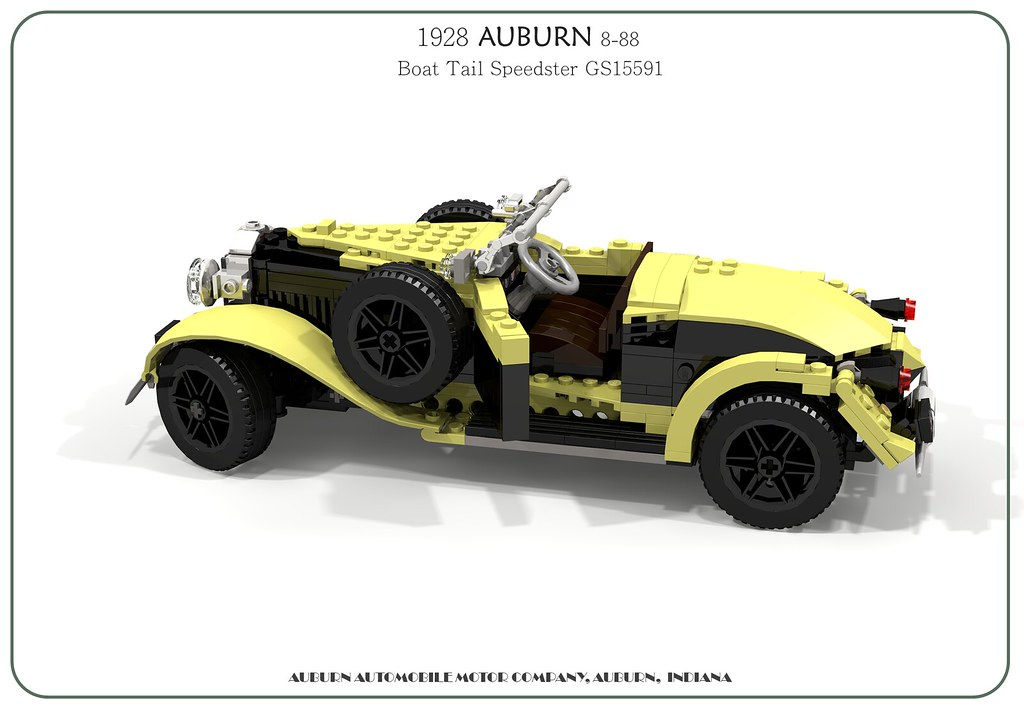 The Worlds Most Recently Posted Photos Of 1920s And Lego Flickr