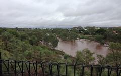 7 Beattie Boulevard, Tamworth NSW