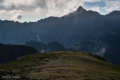 DSC05699 (tetugeta) Tags: mountain nature landscape nippon japan
