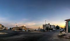 20180808-MLDR0566 (Tai Le in KSA) Tags: jeddah makkahprovince saudiarabia sa