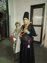 Kashmiri Baba Rafaee (firoze shakir photographerno1) Tags: noorieshahbabaurusparel sufism ismailshahbabadargah