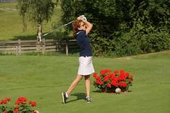 1. IVO PIZZININI GOLFFREUNDE CUP (Golfclub Pustertal) Tags: