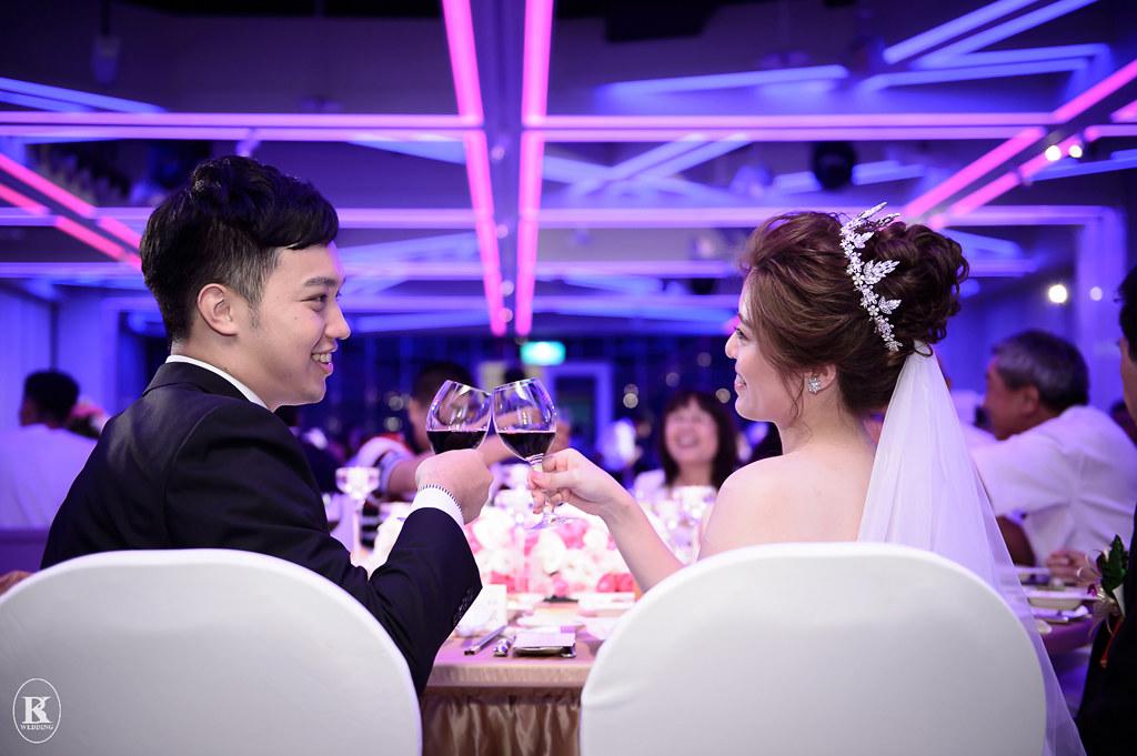 林酒店婚攝_303
