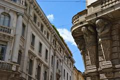 Milan, Italy (aljuarez) Tags: europa europe italia italien italy lombardia lombardei lombardie lombardy milano milán mailand milan