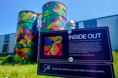20180805 010 VT Mary Lacy Murals (scottdm) Tags: 2018 art august birthday burlington family lacy martyn murals summer usa vt vermont wwwmarylacyartcom unitedstates us insideout