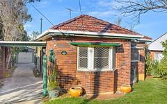138 Wattle Street, Punchbowl NSW