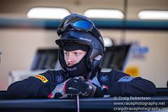2018 British GT Brands Hatch 03558 (WWW.RACEPHOTOGRAPHY.NET) Tags: 116 brandshatch britishgtchampionship ercsport gt3 kent leemowle mercedesamg unitedkingdom yelmerbuurman ©craigrobertson