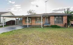 188 York Road, South Penrith NSW