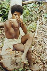 Album4-004b (Stichting Papua Erfgoed) Tags: antoonegging msc stichtingpapuaerfgoed zuidpapua pace nieuwguinea nederlandsnieuwguinea irianjaya papua papuaheritagefoundation voormalignederlandsnieuwguinea