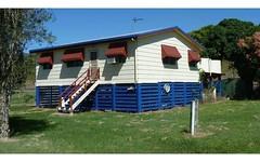 1729 Raglan Station Road, Raglan QLD