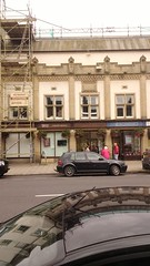 IMG_20170820_133041584 (Daniel Muirhead) Tags: scotland peebles high street
