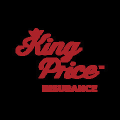 THE DIFFERENCE BETWEEN MEDICAL AID & CAR INSURANCE (DKExpressions1) Tags: ad carinsurance kingprice sponsored