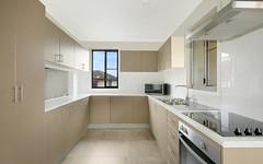 3 Elouera Street, Lake Illawarra NSW