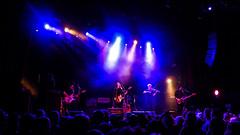 The Breeders @ Manchester Ritz 13.07.18 (eskayfoto) Tags: panasonic lumix lx3 gig music concert live band stage tour manchester lightroom manchesterritz ritz theritz breeders thebreeders p1650026editlr p1650026