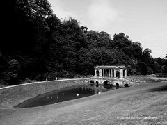 Bath Prior Park 2018 08 02 #10 (Gareth Lovering Photography 5,000,061) Tags: bath prior park nationaltrust gardens palladian bridge serpentine lakes viewpoint england olympus penf 14150mm 918mm garethloveringphotography