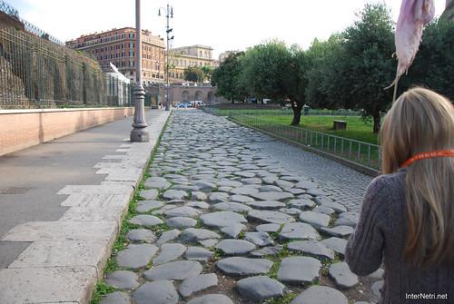 Рим, Італія InterNetri.Net 008