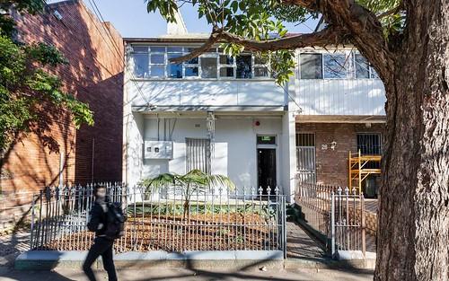 30 Pitt St, Redfern NSW 2016