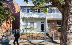 30 Pitt Street, Redfern NSW