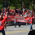 Ovechkin for President thumbnail