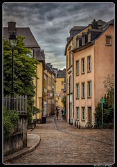 Luxembourg (ferdahejl) Tags: luxembourg dslr canondslr canoneos800d