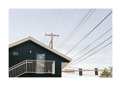(Daiku_San) Tags: film ishootfilm 35mmfilm colorfilm usetheforce asahipentaxsv pentaxsv supertakumar5518 kodakektar100 epsonv750mpro