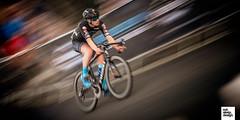 Otley Cycle Races - Men's Elite - July 04, 2018 - 38-R.jpg (eatsleepdesign) Tags: otleybikeraces action nikon otley tamronsp70200mmf28 otleycycleraces2018 westyorkshire panshot otleybikerace2018 bikerace yorkshire sport motion panning 120sec cyclerace bikes nikond750 cycling otleycycleraces