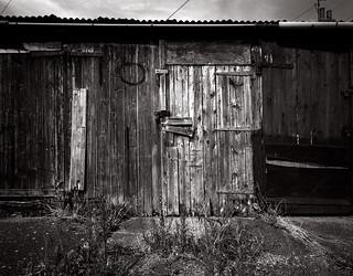 Urban Decay - No10