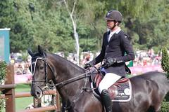 IMG_1773_rt (minions) Tags: dinard 2018 derby jumping cheval cavalier épreuve international