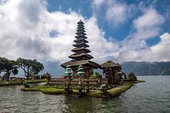 IMG_1513 (Ruprehtt) Tags: baturiti bali indonesien id