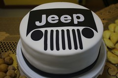 """Jeep -  (1) • <a style=""""font-size:0.8em;"""" href=""""http://www.flickr.com/photos/81544896@N02/43952444721/"""" target=""""_blank"""">View on Flickr</a>"""