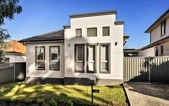 62 Lisgar Street, Merrylands NSW