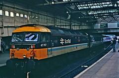 47707 (paul_braybrook) Tags: class47 brush type4 scotrail scotland edinburgh railway trains