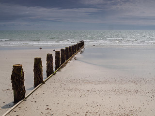 Bognor Beach-E8080474