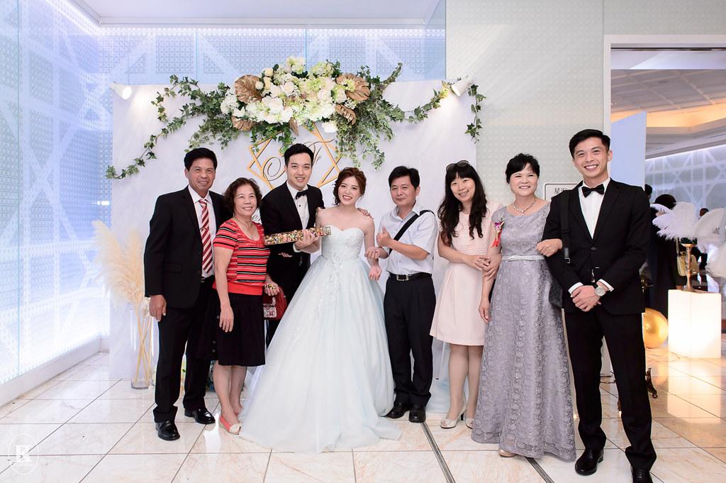 林酒店婚攝_498