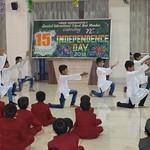 16 Amazing Dance