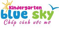 Blue Sky Education Công Nghệ Hóa Công tác quản lý bằng giải pháp phần mềm quản lý nhân sự VnResource HRM Pro (vnresource) Tags: ifttt google drive
